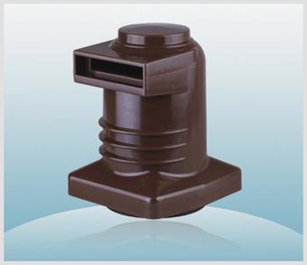 理想变压器的运行条件--技术资料