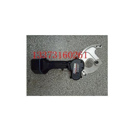 供应IZUMI进口REC-54ACM电缆切刀软质电缆剪断线钳电动液压切刀