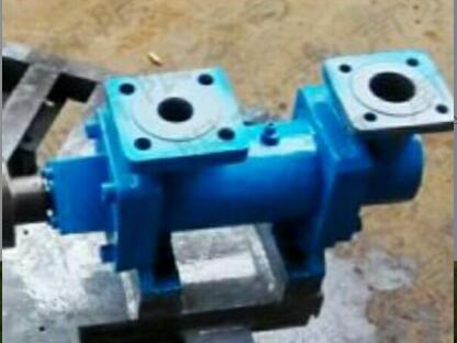 供应出售柴油泵3GR36×6AW21,国标安装尺寸
