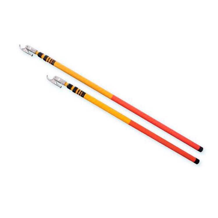 供应反力锁线杆 fsgf型绝缘锁杆厂家 绝缘索线杆