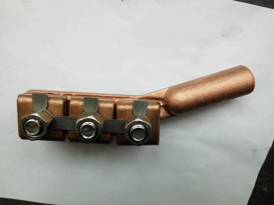 供应单极电动隔离开关27.5Kv H93/9.2 GW4-27.5T /1250A