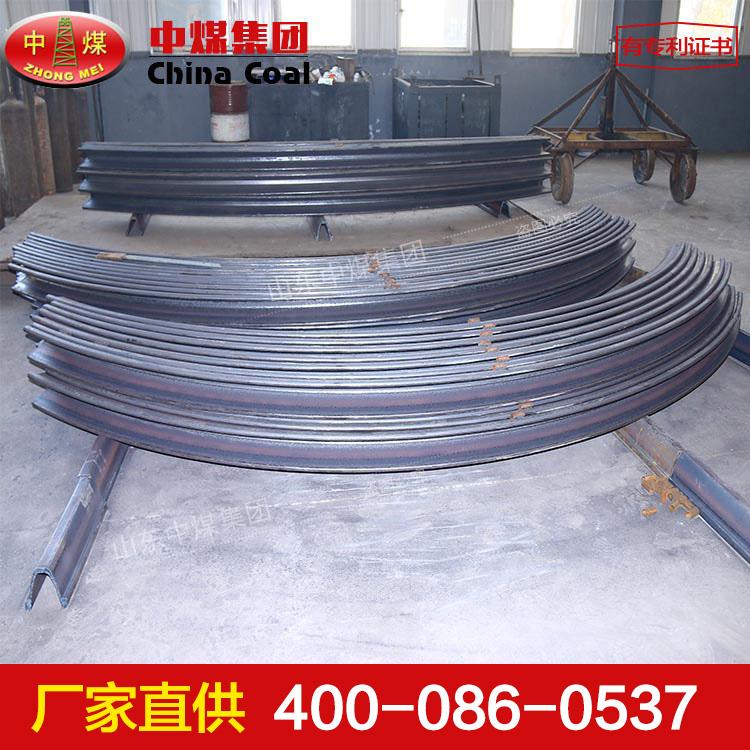 供应弧板型网壳支架生产厂家,弧板型网壳支架工作原理